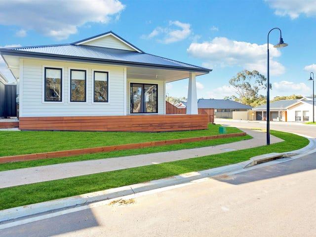 12 Kangaroo Terrace (off Sims Road), Mount Barker, SA 5251