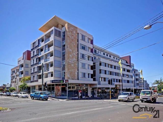 A28/503 Bunnerong Road, Matraville, NSW 2036