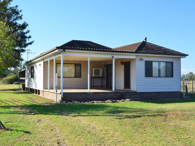 278 Eighth Avenue, Llandilo, NSW 2747
