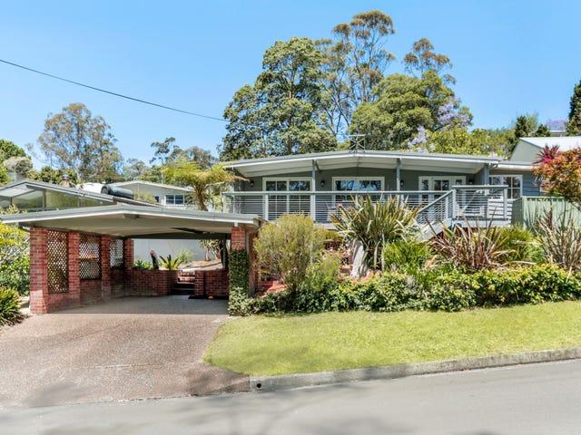 7 Avon Parade, Mount Kembla, NSW 2526