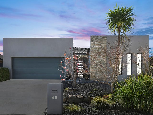 48 Anchorage Street, Harrison, ACT 2914