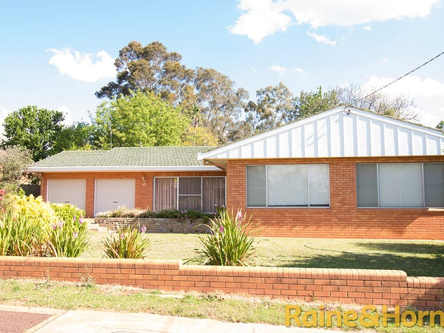 49 Tamworth Street, Dubbo, NSW 2830