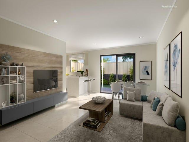 6B Lincoln Road, Port Macquarie, NSW 2444