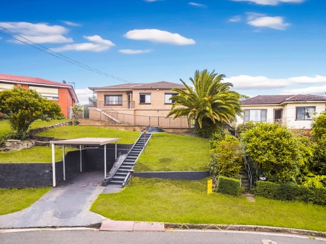 20 Karrabah Cres, Lake Heights, NSW 2502