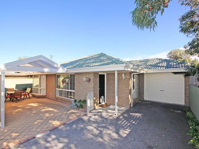 4/5 Dodd Avenue, Port Noarlunga, SA 5167