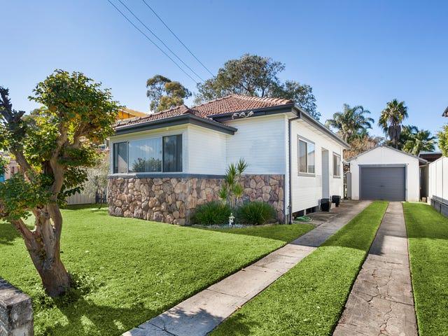 46 Crammond Boulevard, Caringbah, NSW 2229