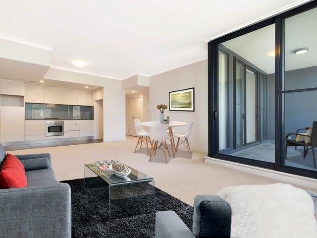 A102/2-4 Darley Street, Forestville, NSW 2087
