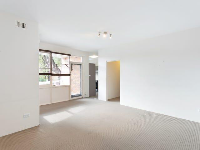 5/3 Blackwood Avenue, Ashfield, NSW 2131