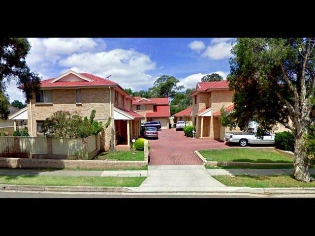 25 Flowerdale Rd, Liverpool, NSW 2170