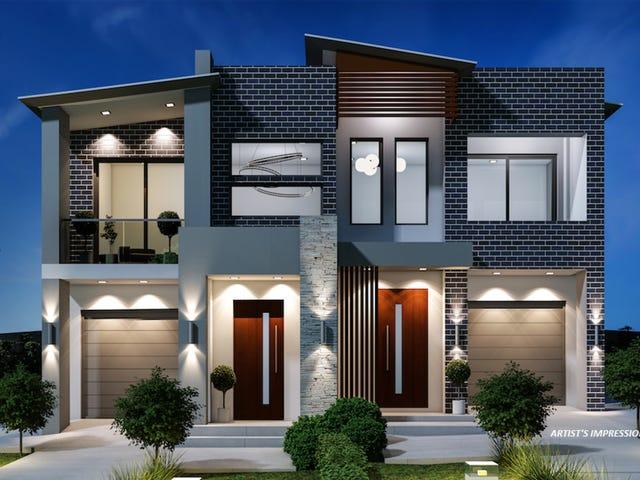 5A Neptune Street, Dundas Valley, NSW 2117