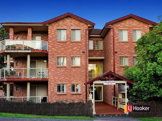 2C/38-42 Woniora Road, Hurstville, NSW 2220