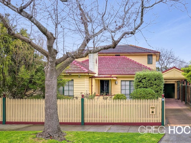 12 Swinden Avenue, Cheltenham, Vic 3192