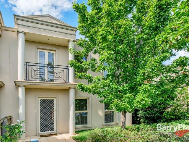 6 Satinwood Court, Werribee, Vic 3030
