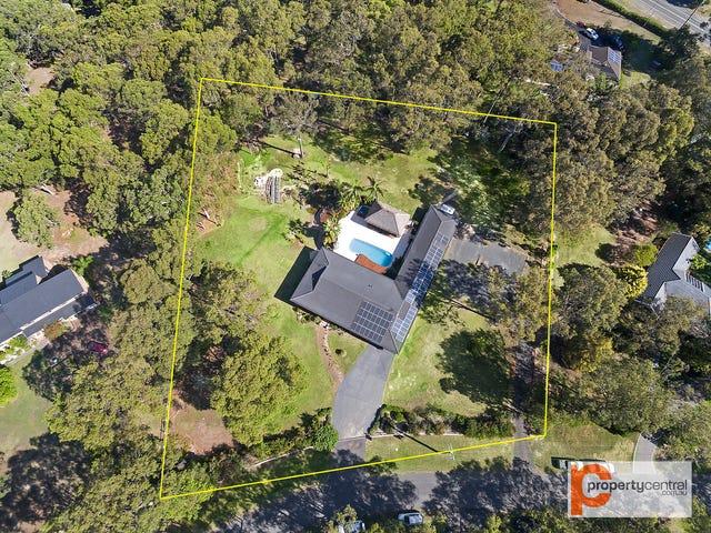 13 Hayley Close, Tumbi Umbi, NSW 2261