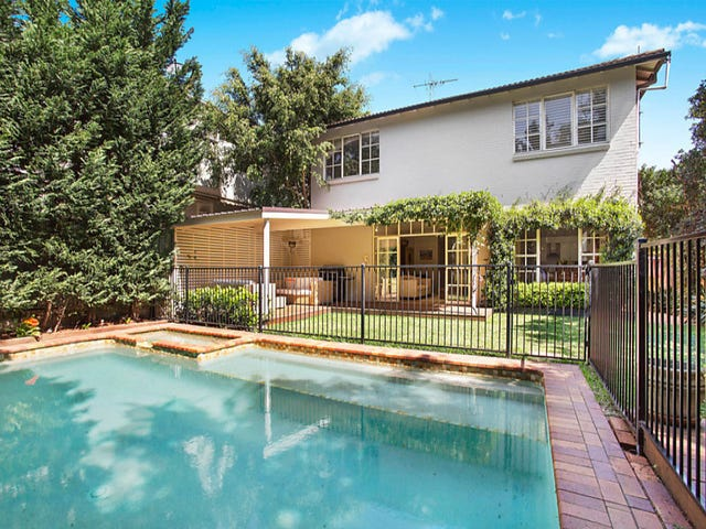 48 Wilberforce Avenue, Rose Bay, NSW 2029