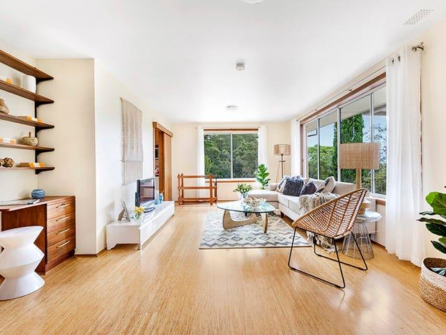 25 Ryan Place, Beacon Hill, NSW 2100