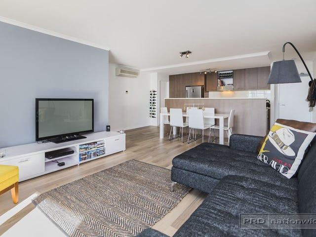 207/314-316 Charlestown Road, Charlestown, NSW 2290