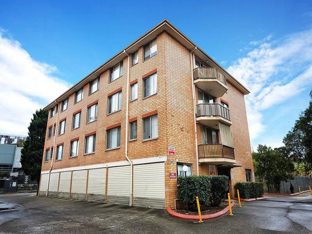 70/3 Riverpark Dr, Liverpool, NSW 2170