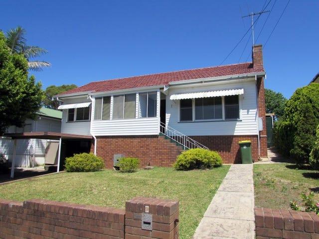 9 Craigholm Street, Sylvania, NSW 2224
