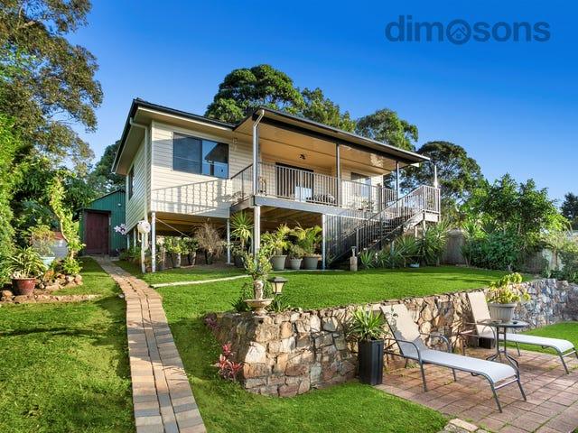 1 & 1A McGovern Street, Cringila, NSW 2502