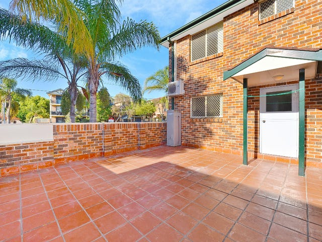 1/2-4 Myrtle Road, Bankstown, NSW 2200