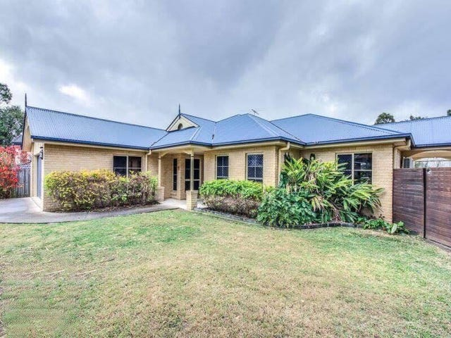 57 Brookeside Crescent, Seventeen Mile Rocks, Qld 4073