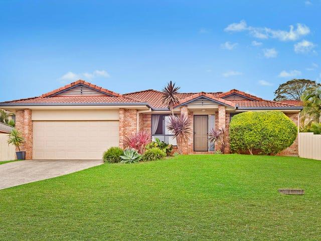 53 Brindabella Way, Port Macquarie, NSW 2444