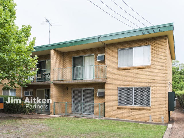 4/21 Castlereagh Street, Penrith, NSW 2750