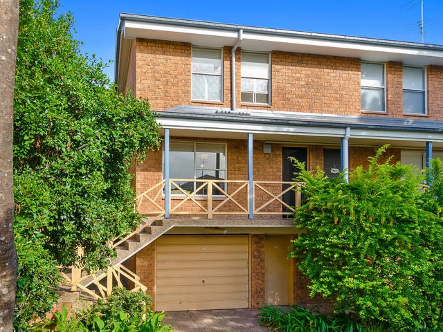 15/31 Smith Street, Wollongong, NSW 2500