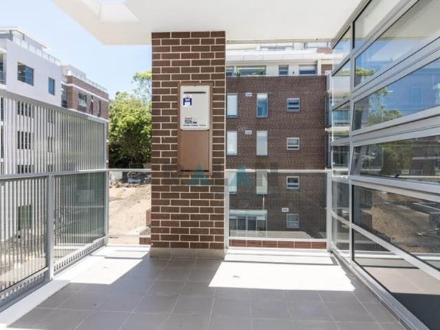 64/10 Drovers Way, Lindfield, NSW 2070