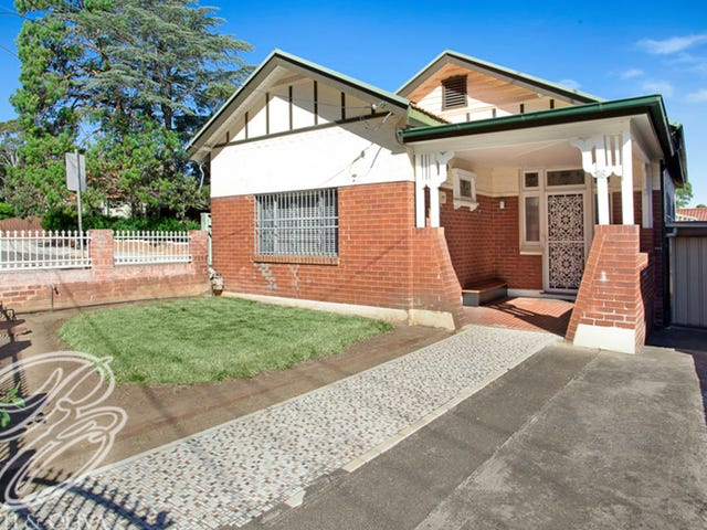 76 Norton Street, Ashfield, NSW 2131