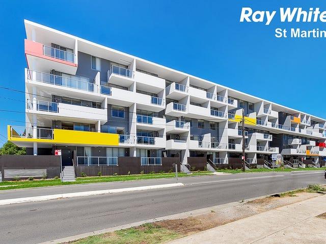 302/12 Fourth Avenue, Blacktown, NSW 2148