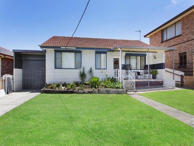 64 Barina Avenue, Lake Heights, NSW 2502