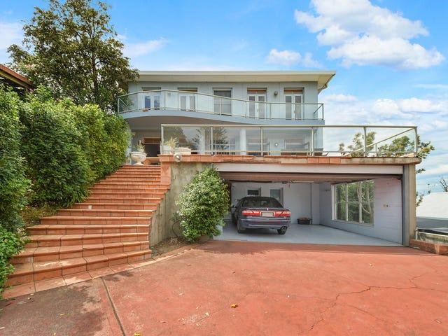98 Binburra Avenue, Avalon Beach, NSW 2107