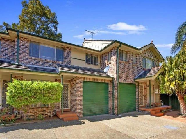 6/32 Vista Street, Caringbah, NSW 2229