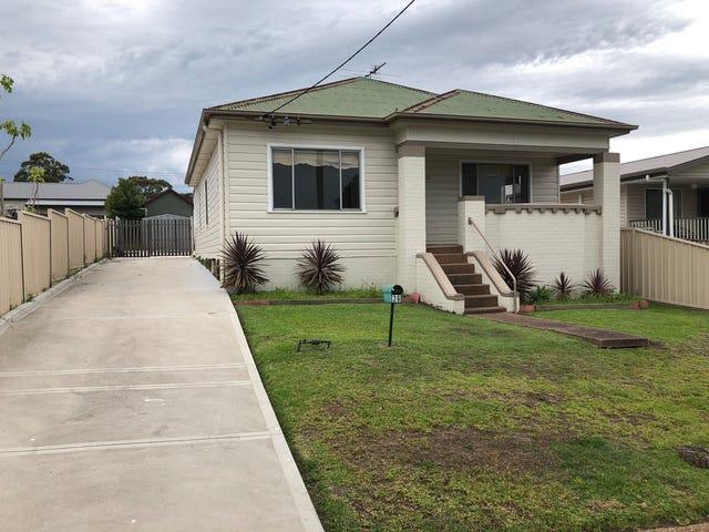 36 Glenroy Street, Thornton, NSW 2322