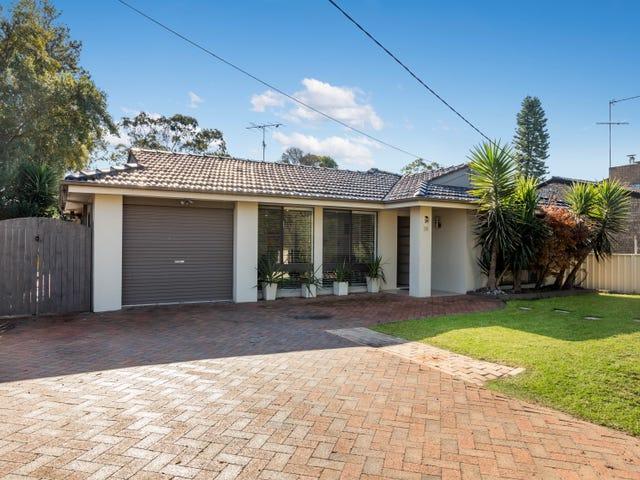 26 Eldon Street, Pitt Town, NSW 2756