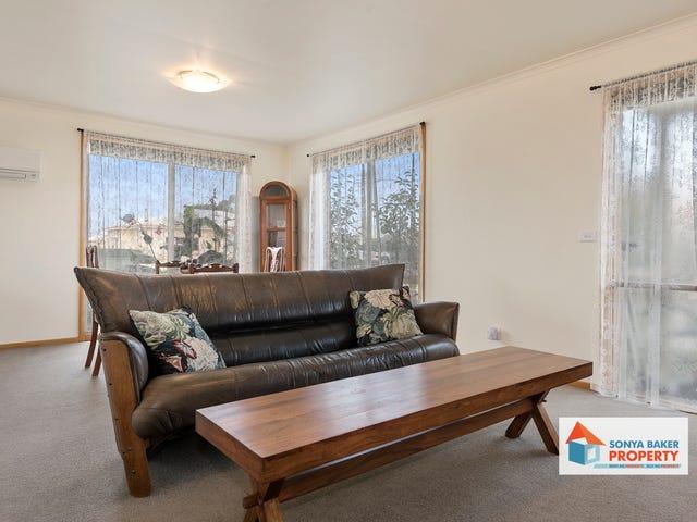 1/65 Goldie Street, Wynyard, Tas 7325