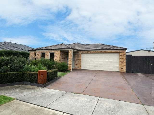 2 Jane court, Drouin, Vic 3818