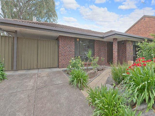 3 Victor Drive, Valley View, SA 5093