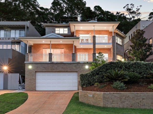41 Seabrook Avenue, Grays Point, NSW 2232