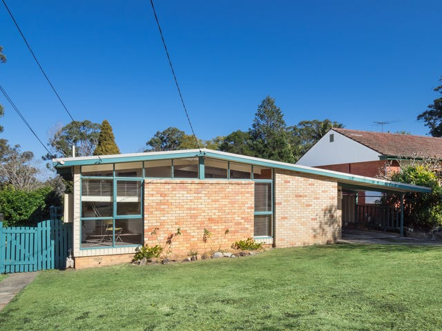 33 Boundary Road, North Epping, NSW 2121