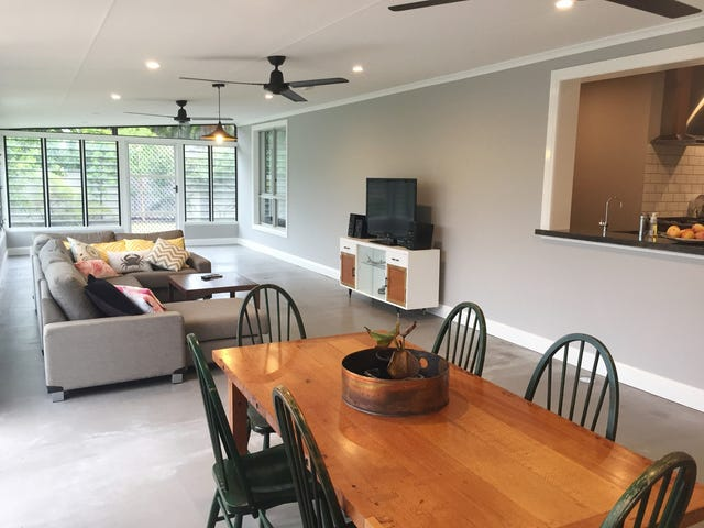 11 Exmouth Court, Leanyer, NT 0812