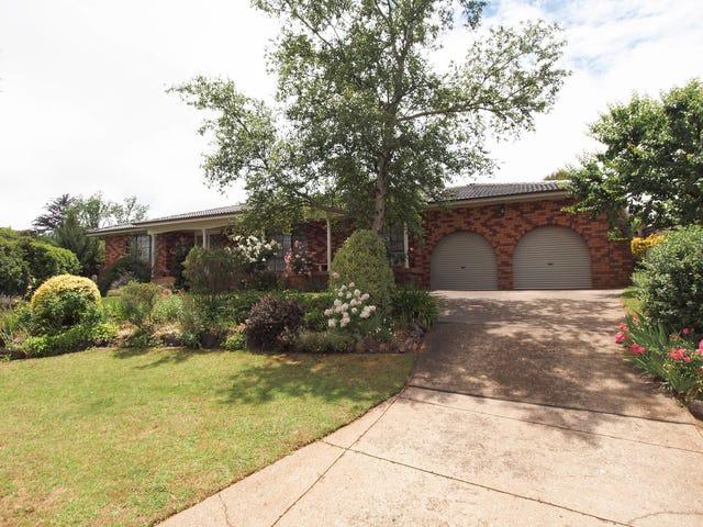 6 Pulari Place, Orange, NSW 2800