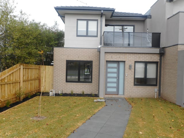 1- 2/715 Pascoe Vale Road, Glenroy, Vic 3046