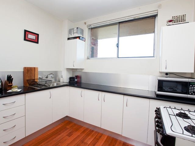 10/18A Ballast Point Road, Birchgrove, NSW 2041