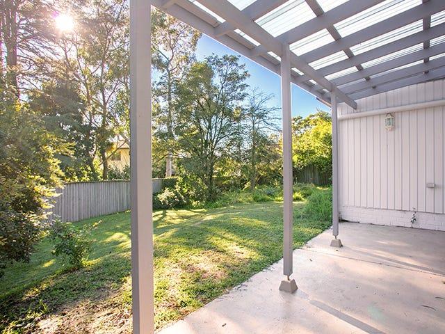 5 Pira Place, Forestville, NSW 2087