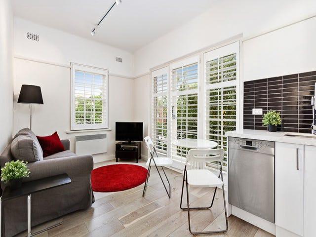 12a/53 Powlett Street, East Melbourne, Vic 3002