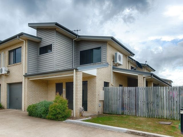 Unit 8/3 Ann Street, Bundaberg East, Qld 4670