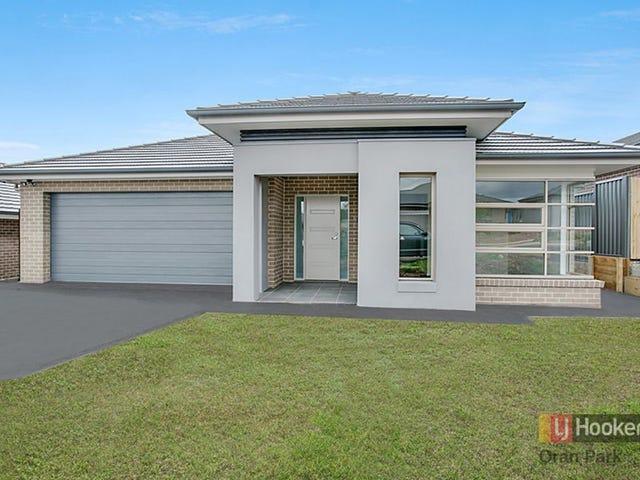 68 Bourne Ridge, Oran Park, NSW 2570